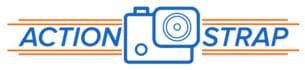 creative-logo-design_ws_1470640268