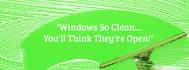 social-media-design_ws_1470644406