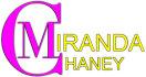 creative-logo-design_ws_1470644644