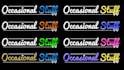 creative-logo-design_ws_1470706242