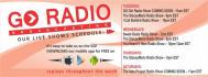 creative-brochure-design_ws_1470750706