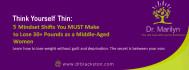 banner-ads_ws_1470754903