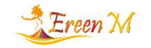 creative-logo-design_ws_1470767854