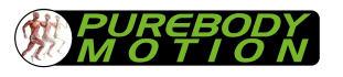 creative-logo-design_ws_1470770436