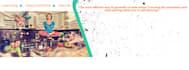 whiteboard-explainer-videos_ws_1470778665