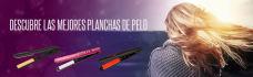 banner-ads_ws_1470831500