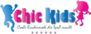 creative-logo-design_ws_1470838806