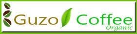 creative-logo-design_ws_1470841166