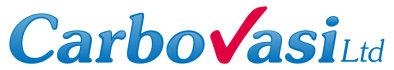 creative-logo-design_ws_1470843805