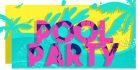creative-logo-design_ws_1470853319