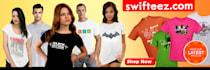 banner-ads_ws_1470912838