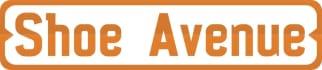 creative-logo-design_ws_1470915100