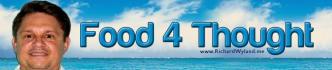 web-banner-design-header_ws_1366215944