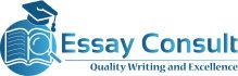 creative-logo-design_ws_1470933999