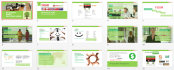 presentations-and-infographics_ws_1427606647