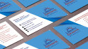 sample-business-cards-design_ws_1470983394