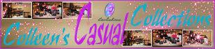 banner-ads_ws_1470994071
