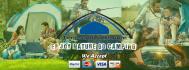 banner-ads_ws_1471001291