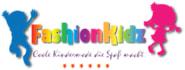 creative-logo-design_ws_1471014227
