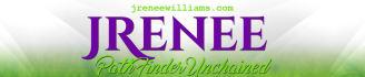 banner-ads_ws_1471020708