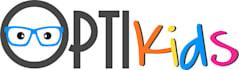 creative-logo-design_ws_1471027271