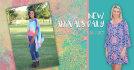 social-media-design_ws_1471034130