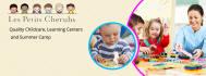 social-media-design_ws_1471083953