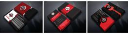 sample-business-cards-design_ws_1471096003