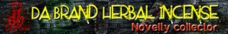 web-banner-design-header_ws_1366303371