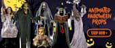 buy-photos-online-photoshopping_ws_1471183704