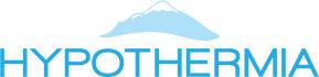 creative-logo-design_ws_1471198534