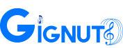 creative-logo-design_ws_1471204491
