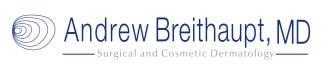 creative-logo-design_ws_1427694016