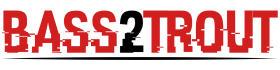 creative-logo-design_ws_1471251994