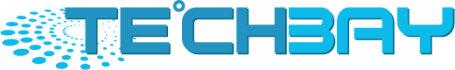 creative-logo-design_ws_1471296475
