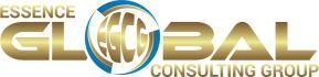 creative-logo-design_ws_1471323108