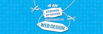 social-media-design_ws_1471345383