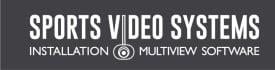 creative-logo-design_ws_1471527536