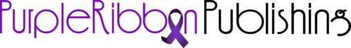 creative-logo-design_ws_1471532801