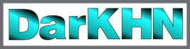 creative-logo-design_ws_1471533833