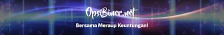 social-media-design_ws_1471543414