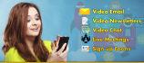 banner-ads_ws_1471544070
