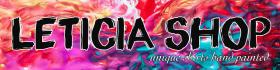 banner-ads_ws_1471556418