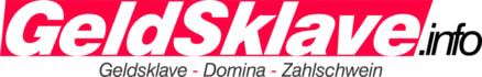 creative-logo-design_ws_1471605959