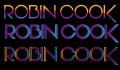 creative-logo-design_ws_1471606557