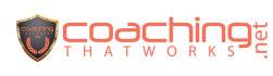 creative-logo-design_ws_1471635341