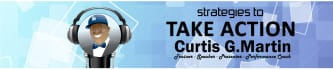 banner-ads_ws_1471636100