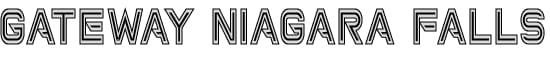 creative-logo-design_ws_1471694777