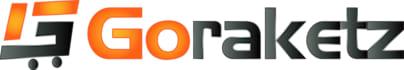 creative-logo-design_ws_1471696095