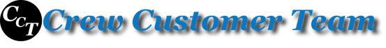 custom-video-intros_ws_1471712267